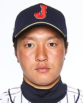 KINAMI Ryo