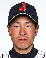 HORIMAI Jyunpei