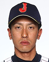 青柳Takumi