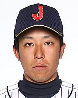 TAMURA Tsuyoshi