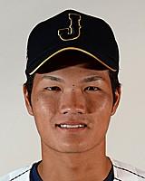 Takeru Asato