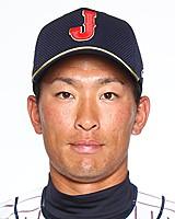 OKABE Michiori
