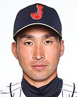 KINO Junya