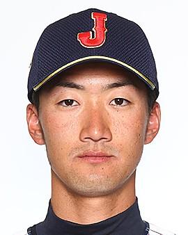 JIBIKI Yuki