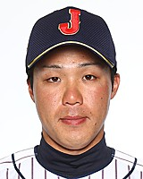 SATOH Asahi