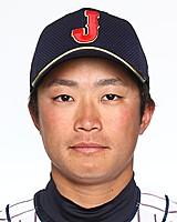 笹川 晃平