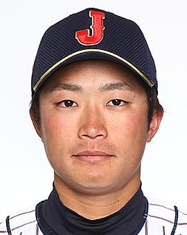 SASAGWA Kohei