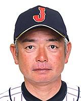 IKUTA Tsutomu
