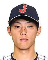 Ryosuke Tatsumi