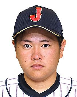 TSUMORI Yuki