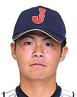 Noboru Shimizu