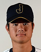 Daichi Yamashiro