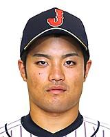 Wataru Matsumoto