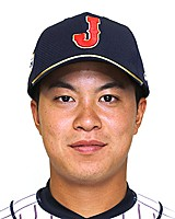 Yoshiaki Watanabe
