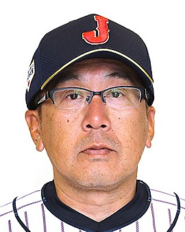NOMURA Akihiko
