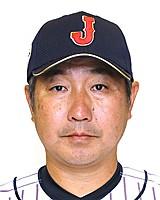 Takatoshi Kojo