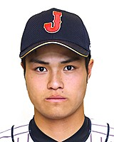 Hiroshi Kaino