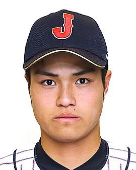 KAINO Hiroshi