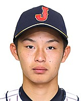 Seiya Tanaka