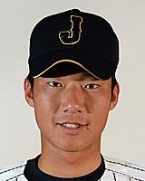 Satoshi Izuka