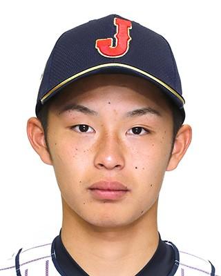 田中 誠也