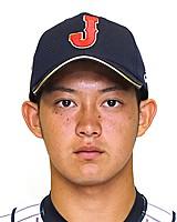 Toshiya Sato
