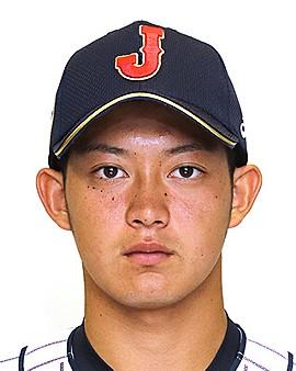SATO Toshiya