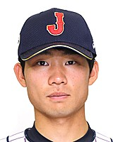 FUJINO Hayata