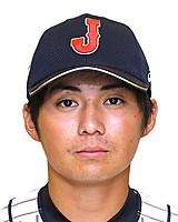 Daigo Kamikawabata
