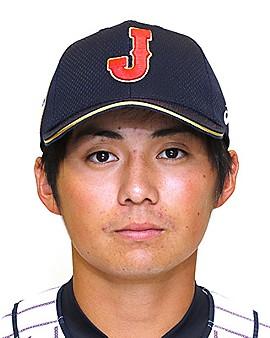 KAMIKAWABATA Daigo