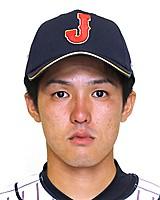Nagi Yonemitsu