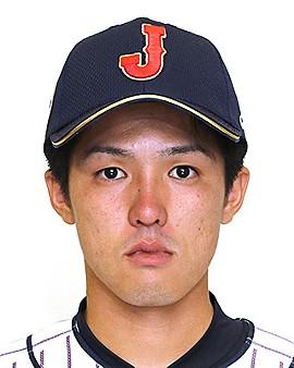 YONEMITSU Nagi