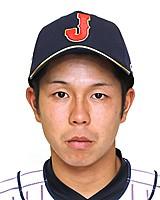 Ryosuke Kodama