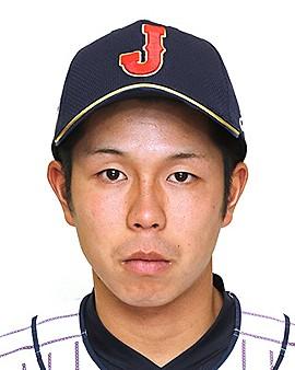KODAMA Ryosuke