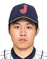 Takashi Umino