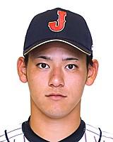 Yukiya Ito