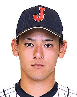ITO Yukiya