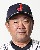 YOSHINAMI Tatsuya