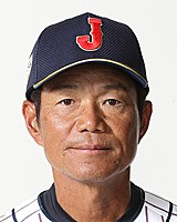 Hiroshi Takahashi