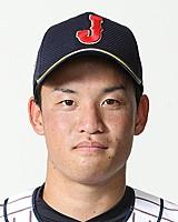 Yuuki Yoshida