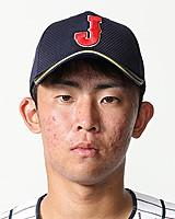 ISOMURA Shunpei