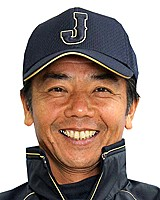 Koichi Ohkura