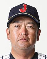 OHKUBO Hideaki