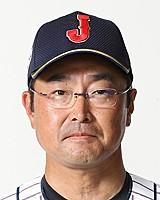 MIZOGUCHI Tomonari
