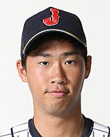 田中 裕貴