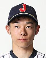 KOBAYASHI Hiromasa