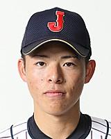 NAKAGAWA Hayate