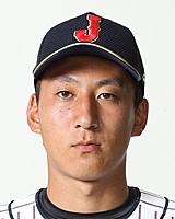 TAKADA Koichi