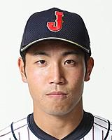MORISHITA Tomoyuki