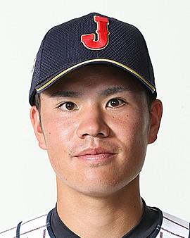 HIMURA Atsushi